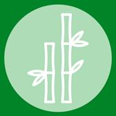 Lehre-Icon