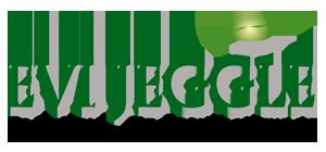Naturheilpraxis Evi Jeggle Ortenburg Logo