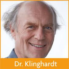 Dr. Klinghardt INK
